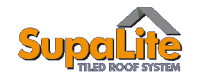 SupaLite Roofs