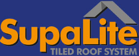 Supalite Replacement Roofs