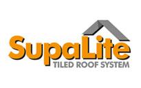 SupaLite Roofs