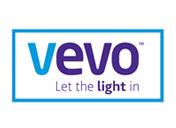 Vevo Windows and Doors